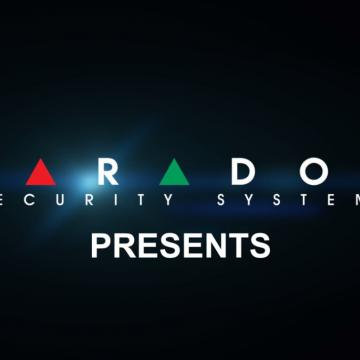Paradox Mironel Technology